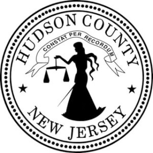 Copy of Hudson-County-Office-of-Cultural-and-Heritage-Affairs-300x300 (1).jpeg