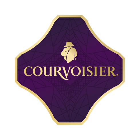 Courvoisier_Global EmblemLogo_Gold_PNG.png